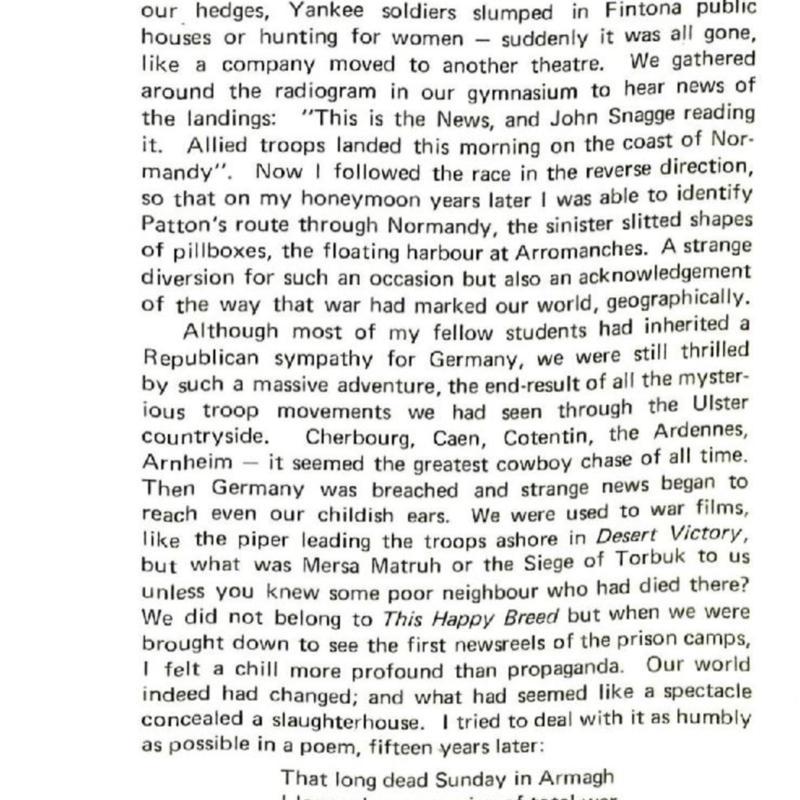 Sept Dec 79-page-039.jpg