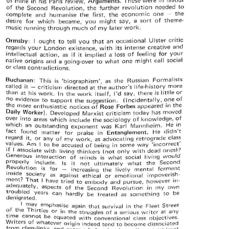 HU March June 78 3-page-086.jpg