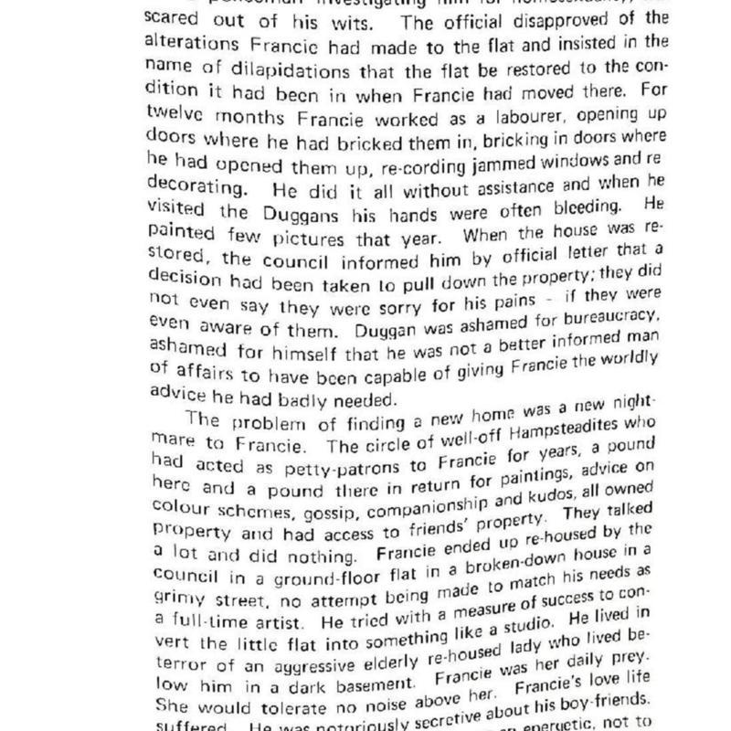 HU March June 78 3-page-111.jpg