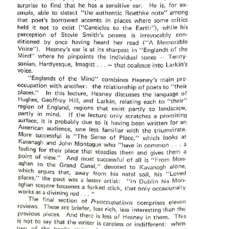 Mar May 81-page-064.jpg