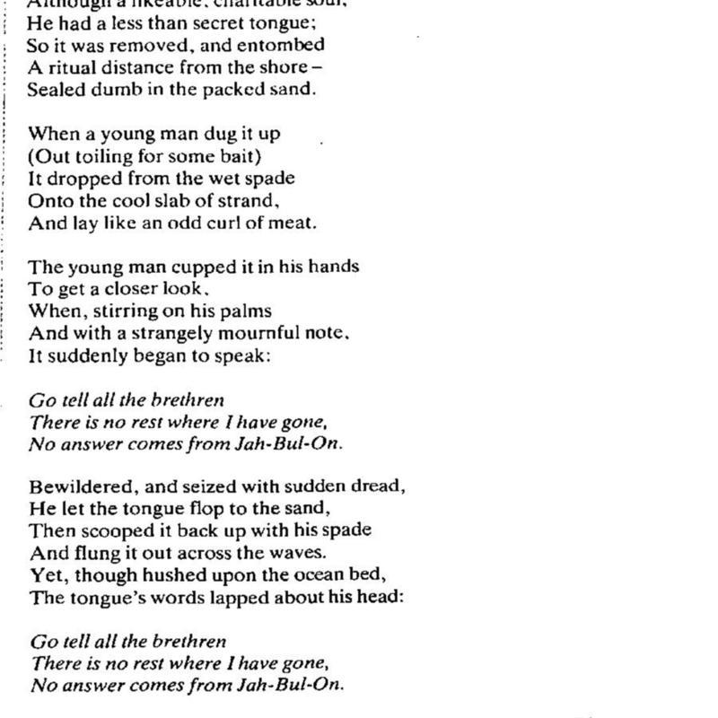 Summer 1990-page-039.jpg