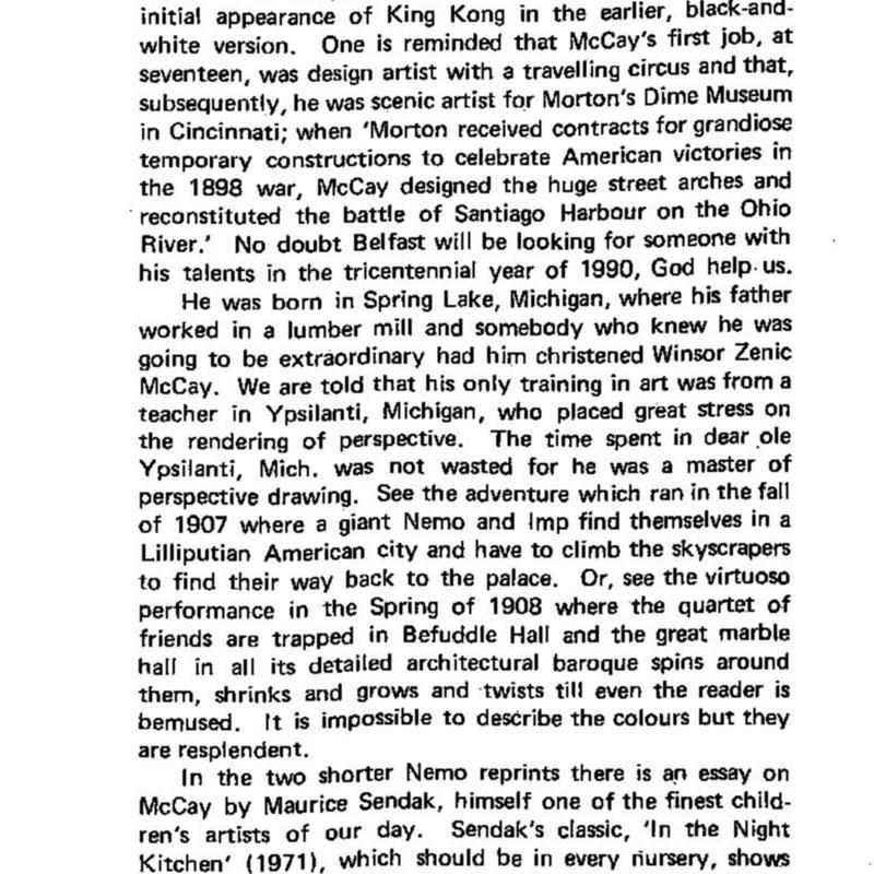 Jan Feb 79-page-041.jpg
