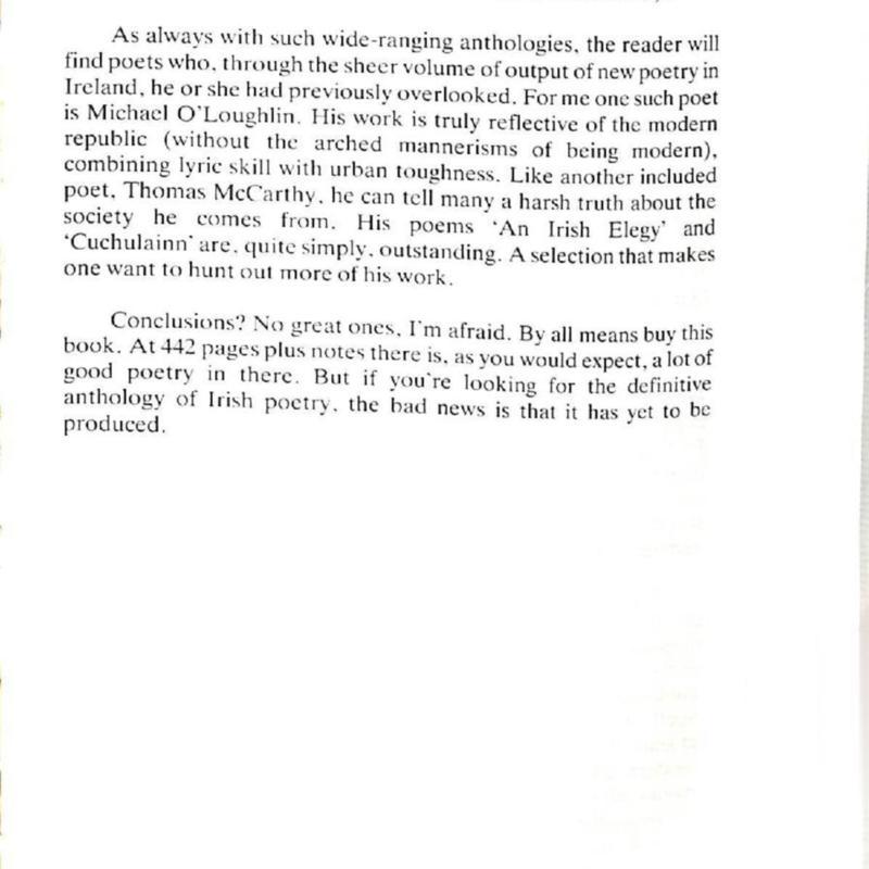 HU Issue 911991-min-page-107.jpg