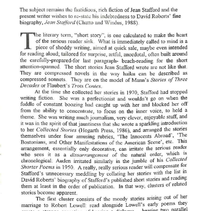 HU Autumn 1997-page-055.jpg