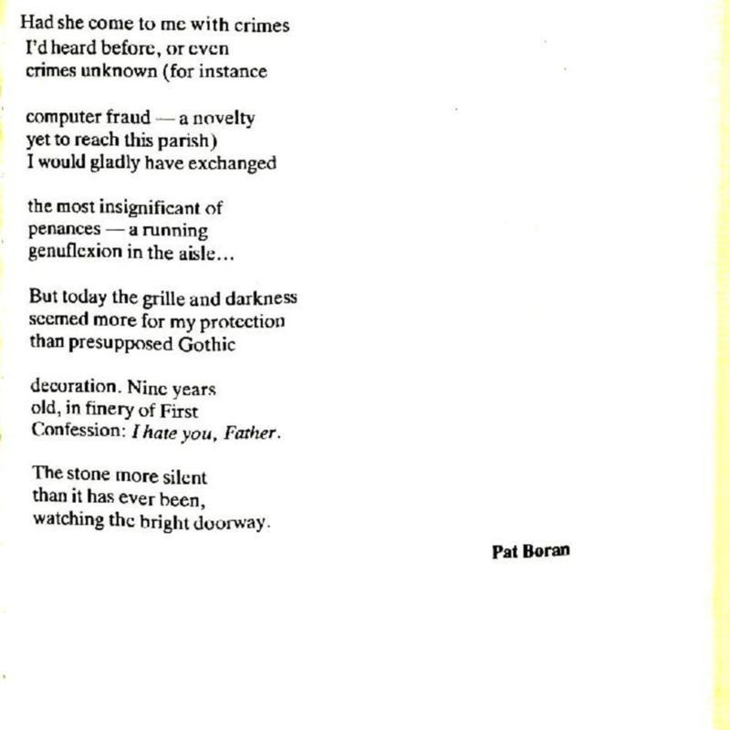 HU Spring Summer 89-page-007.jpg