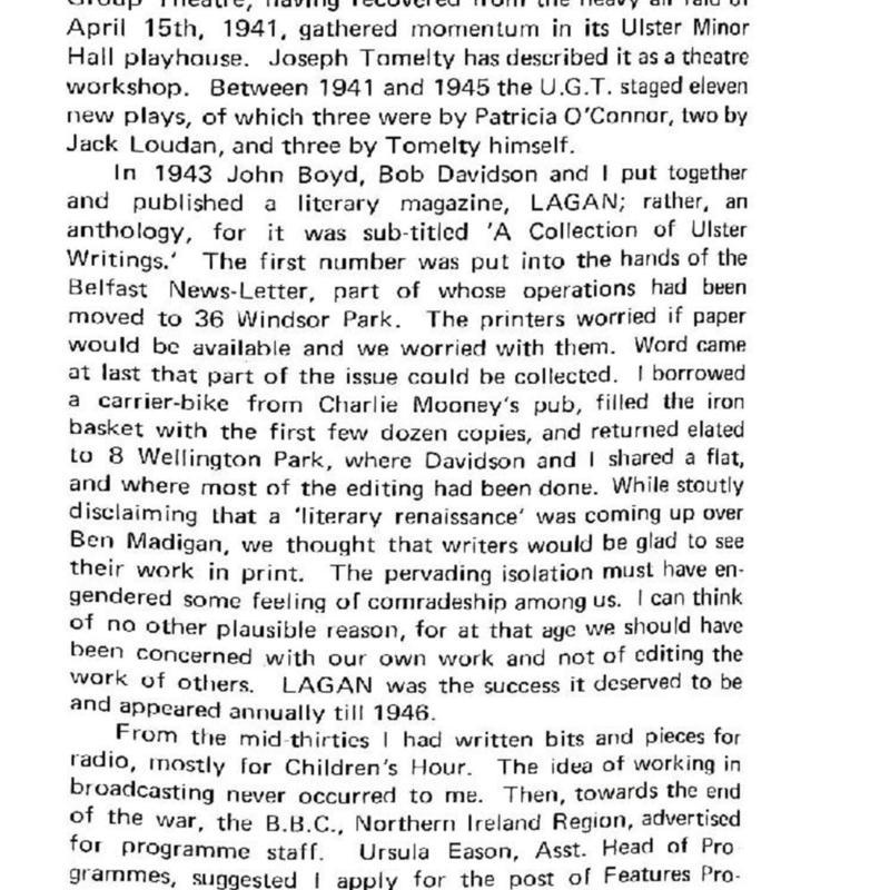Sept Dec 79-page-016.jpg