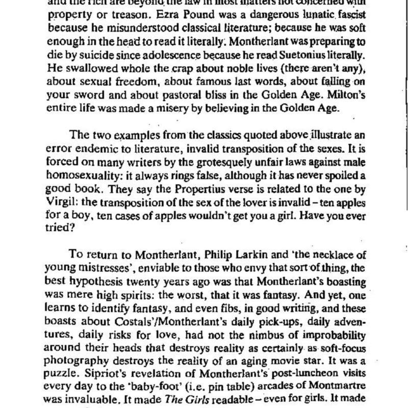 HU Spring 86-page-035.jpg
