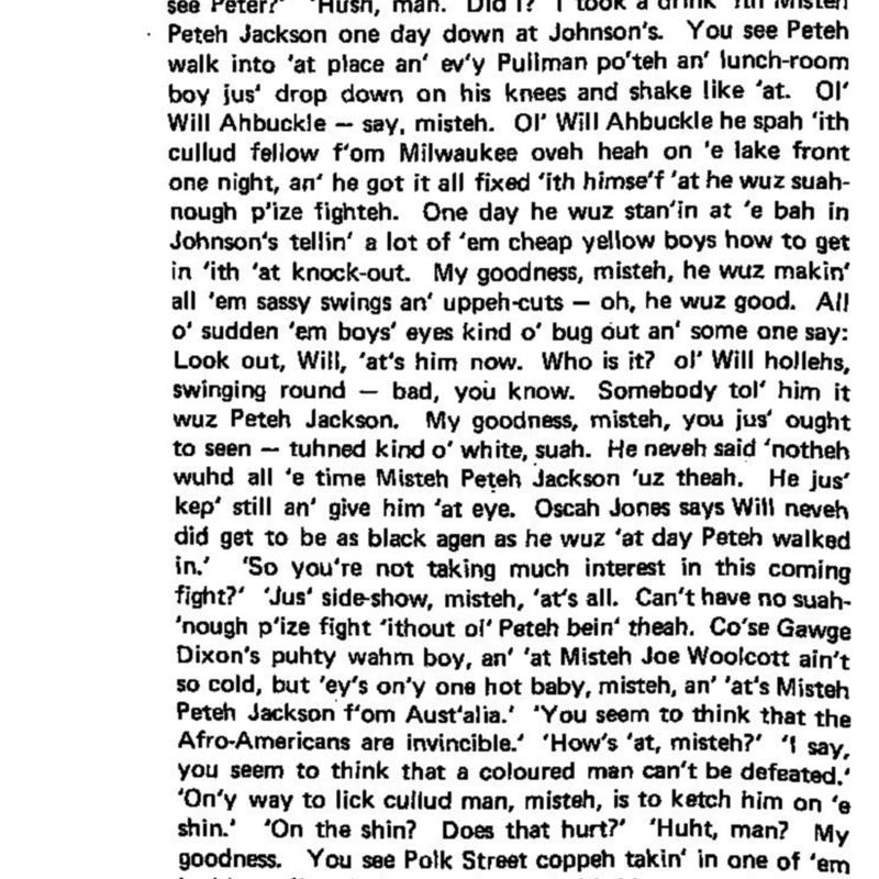 Jul Oct 79-page-037.jpg