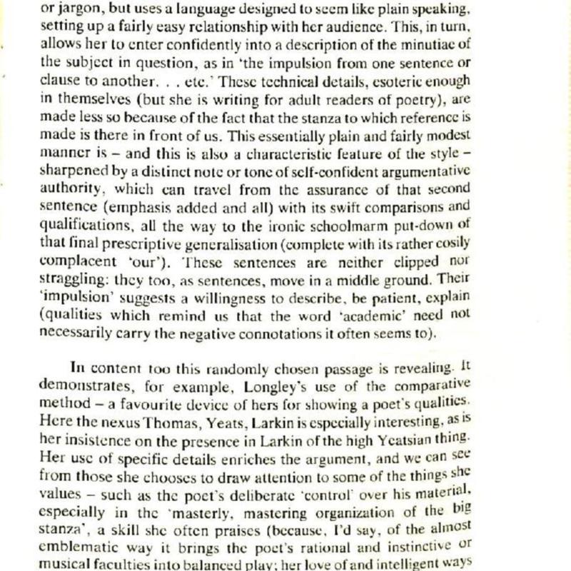 HU Winter 1987-page-107.jpg