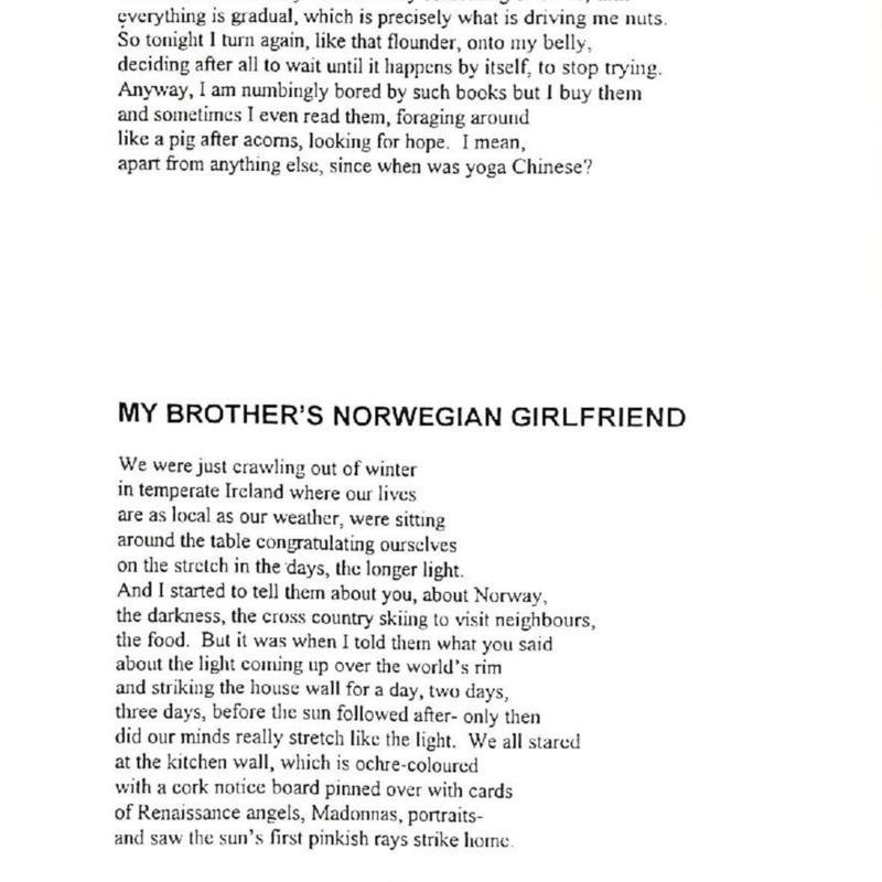 HU Spring 1995-page-064.jpg