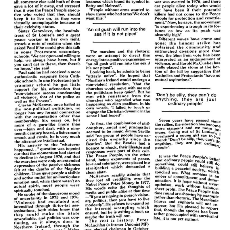 Belfast Review Spring 1983-page-014.jpg