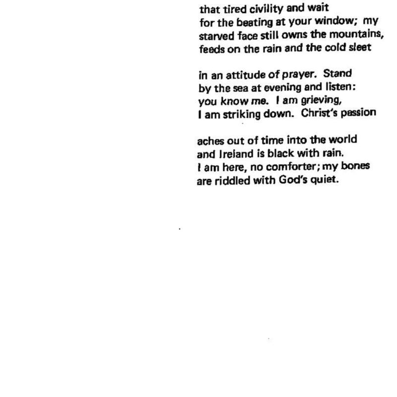 Nov Dec 81-page-045.jpg