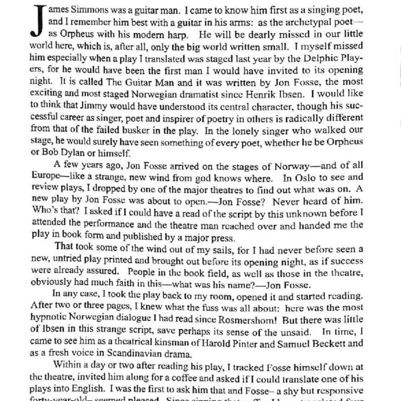 HU Summer 2003-page-060.jpg