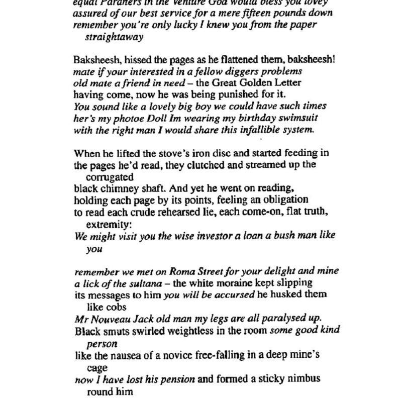 krino Issue 18-compressed-page-009.jpg
