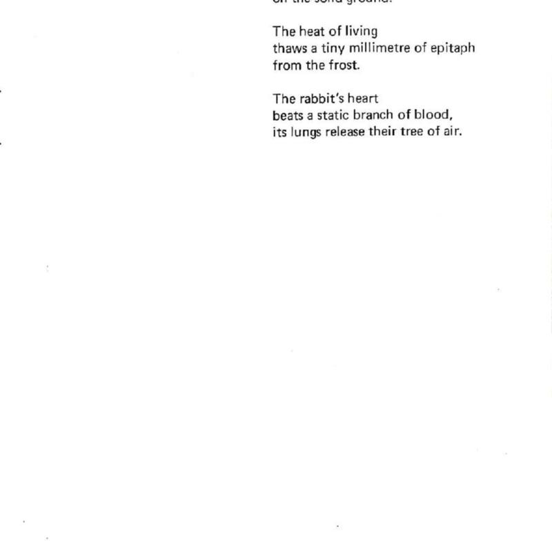 William Peskett A More Suitable Terrain-page-015.jpg