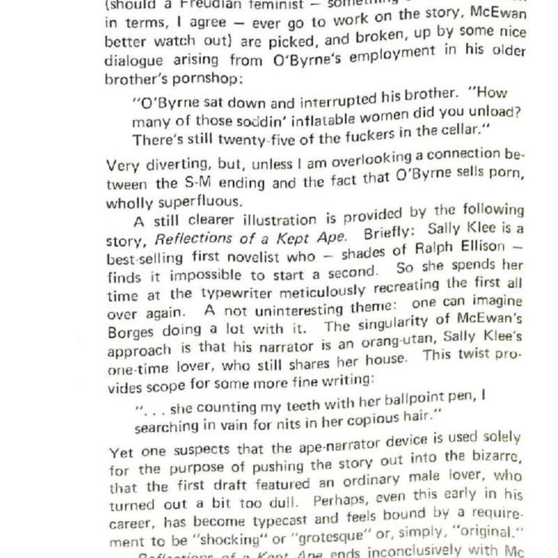 Jul Oct 79-page-065.jpg
