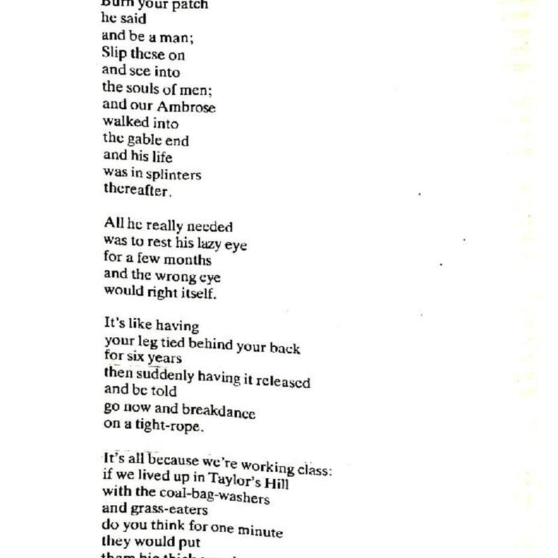 HU Summer 88-page-014.jpg