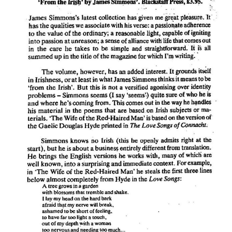 HU Spring 86-page-039.jpg