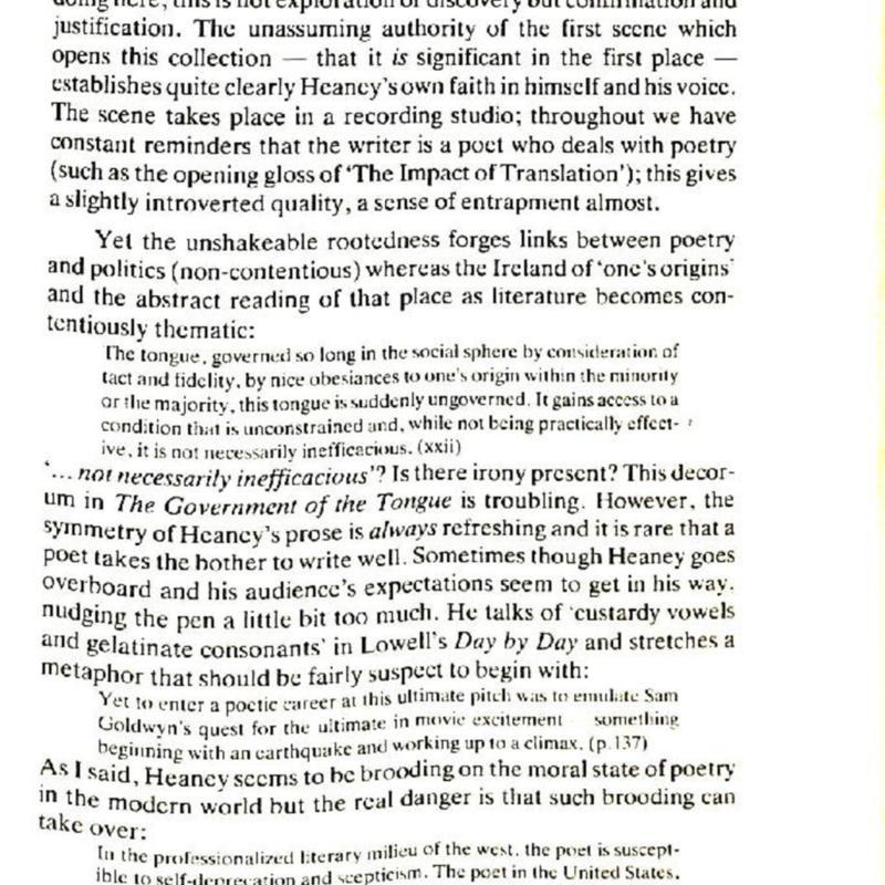 HU Spring Summer 89-page-047.jpg