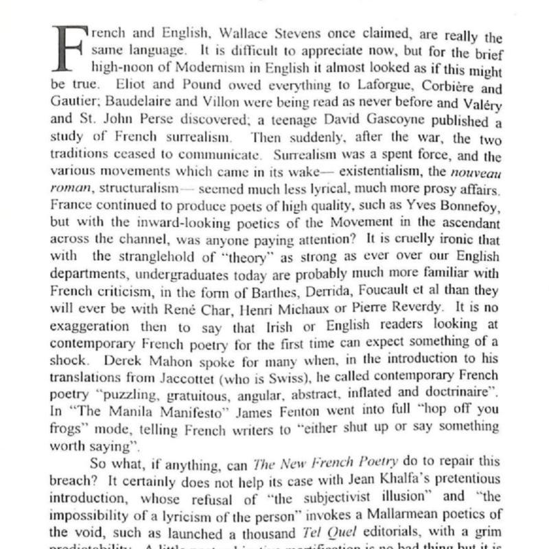 HU SPring 1997-page-123.jpg