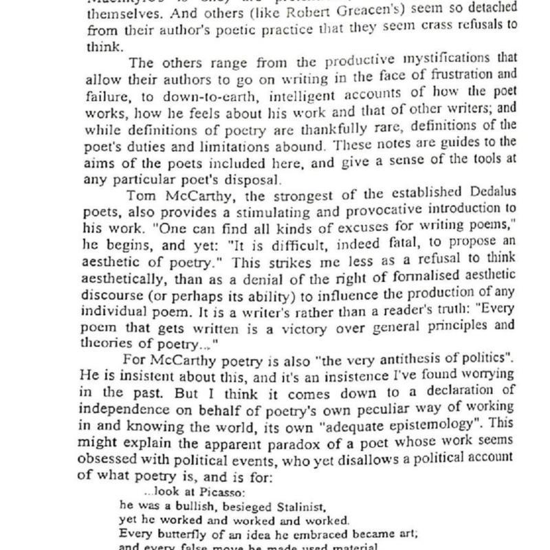 HU issue 94 1992-page-082.jpg