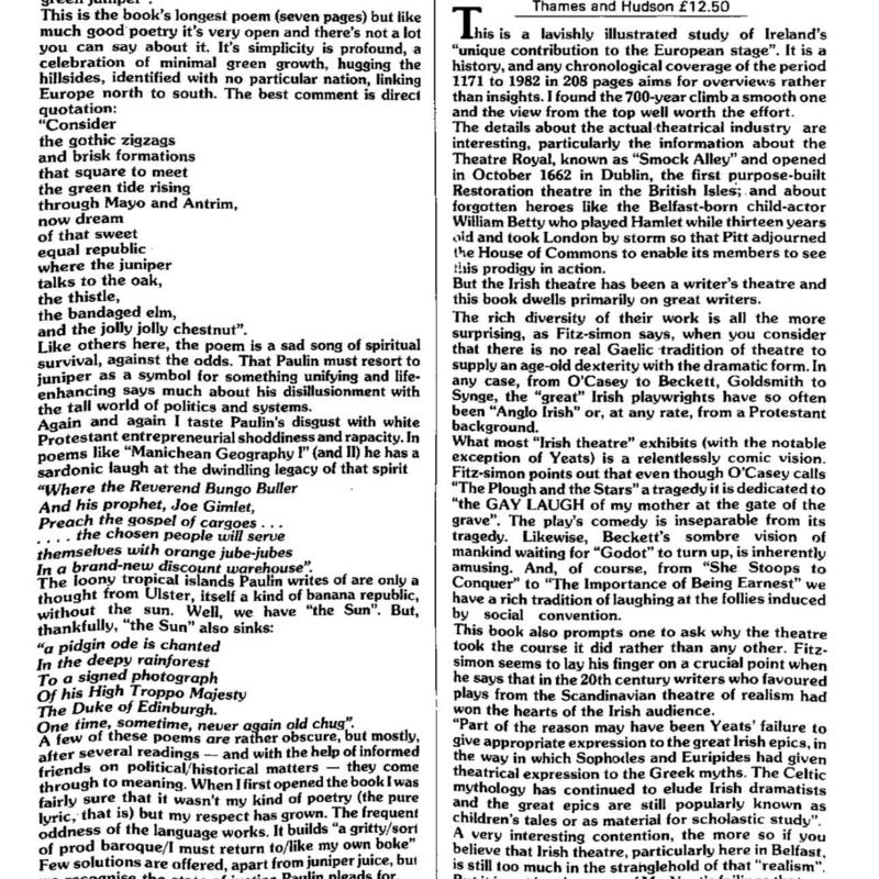 The Belfast Review Issue 4 Autumn 1983-page-031.jpg