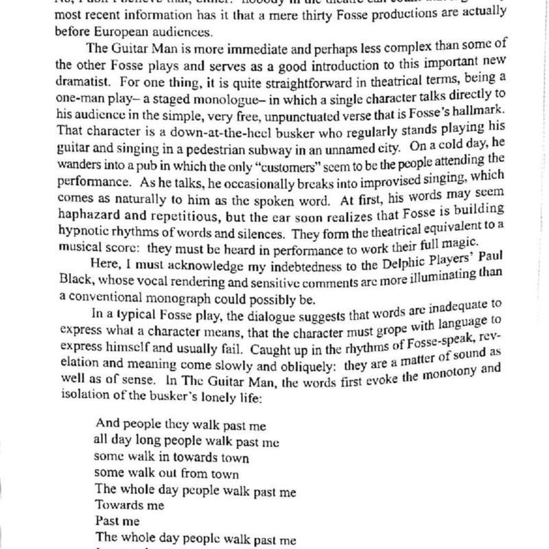HU Summer 2003-page-061.jpg