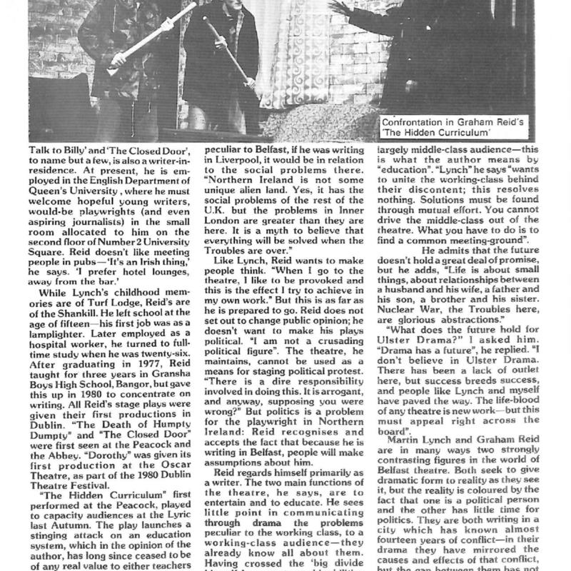 Belfast Review Spring 1983-page-023.jpg