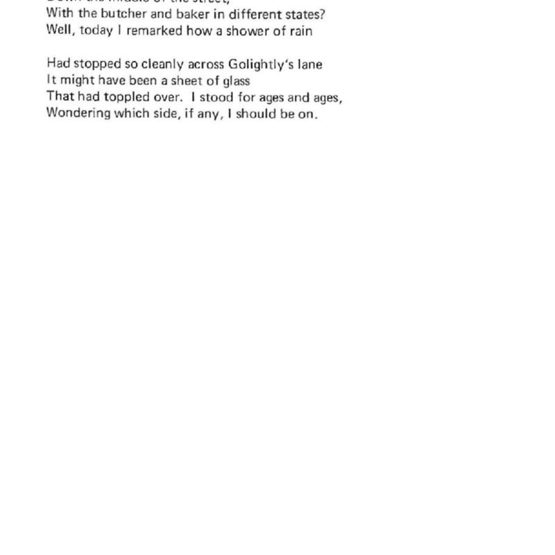 Paul Muldoon Names and Addresses-page-006.jpg