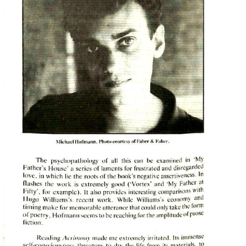 HU Winter 1987-page-075.jpg