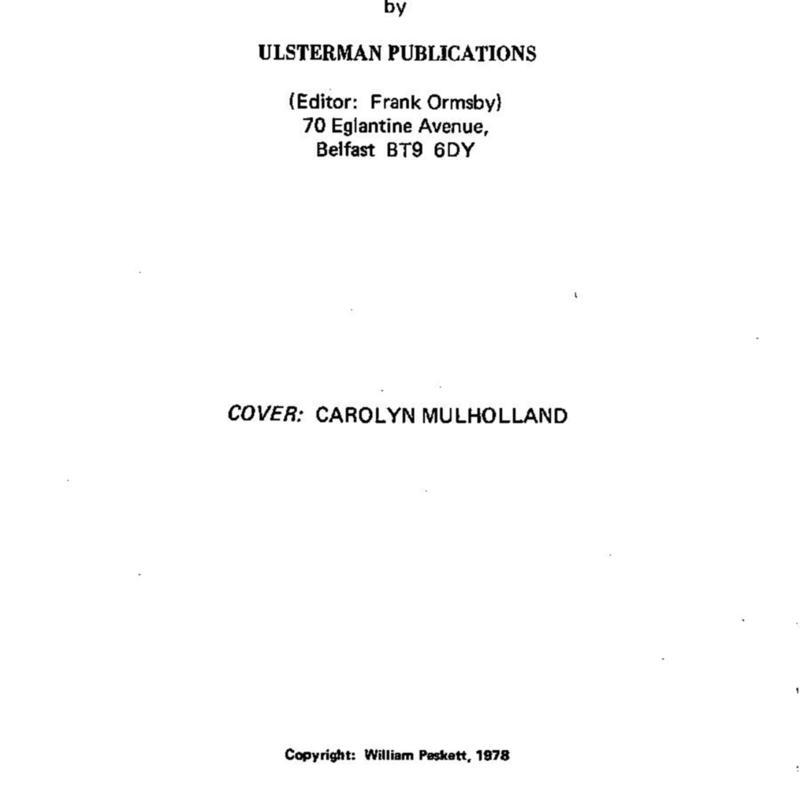 William Peskett A More Suitable Terrain-page-004.jpg