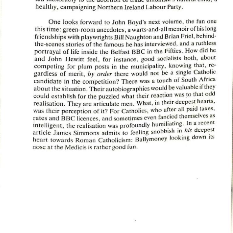 HU Spring 86-page-065.jpg