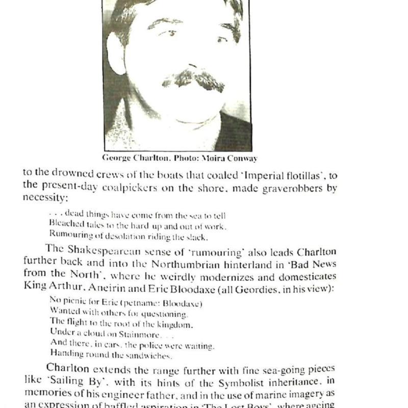 HU 90 1990-page-091.jpg