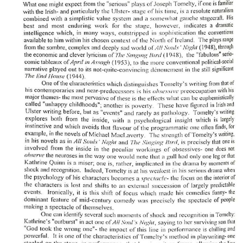 HU Autumn 1994-page-012.jpg