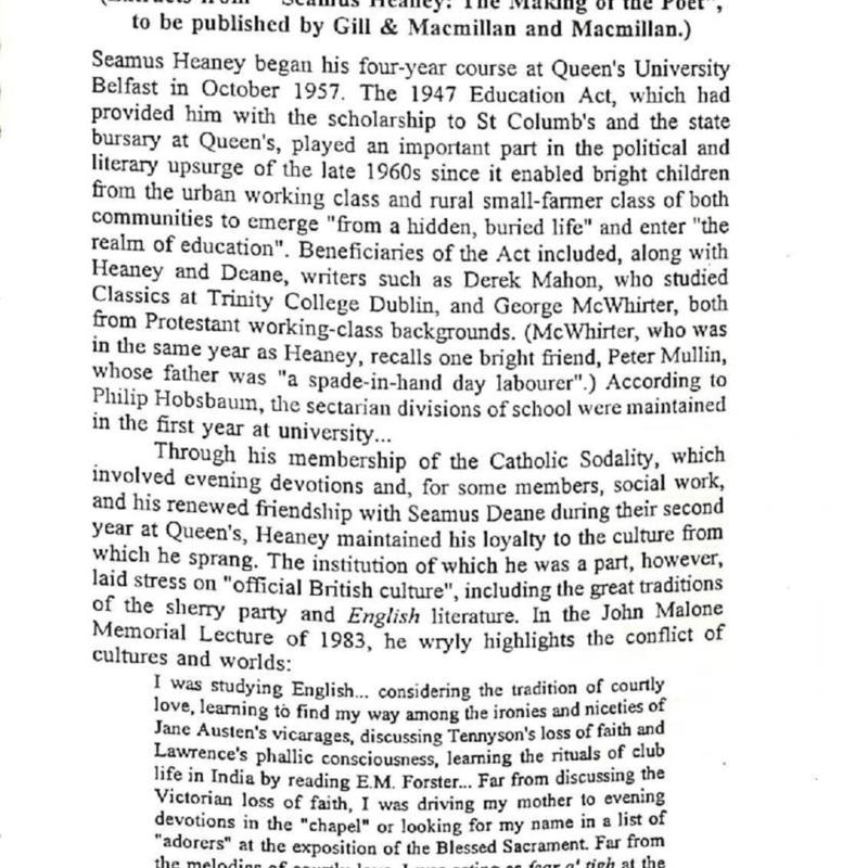 HU issue 94 1992-page-101.jpg