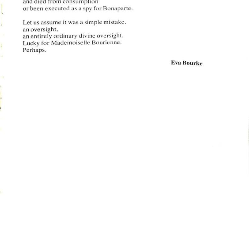 HU Issue 911991-min-page-007.jpg