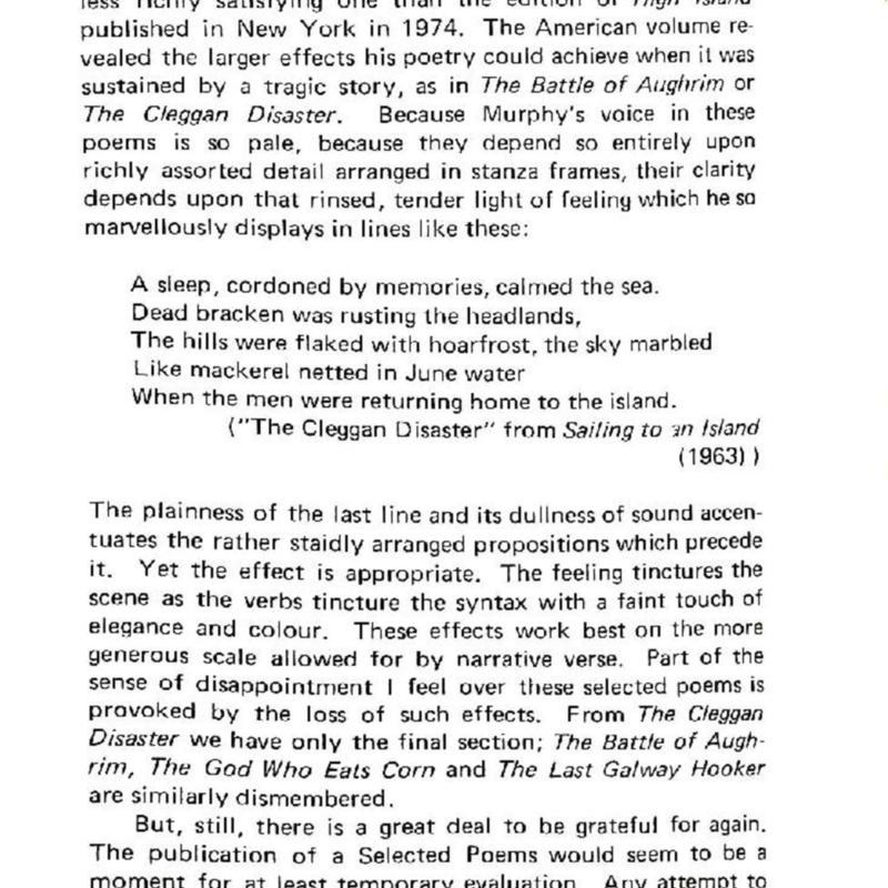 Jul Oct 1980-page-068.jpg