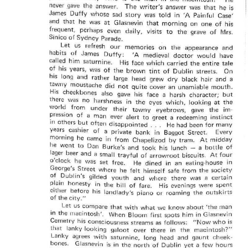 Jan Feb 1978-page-055.jpg