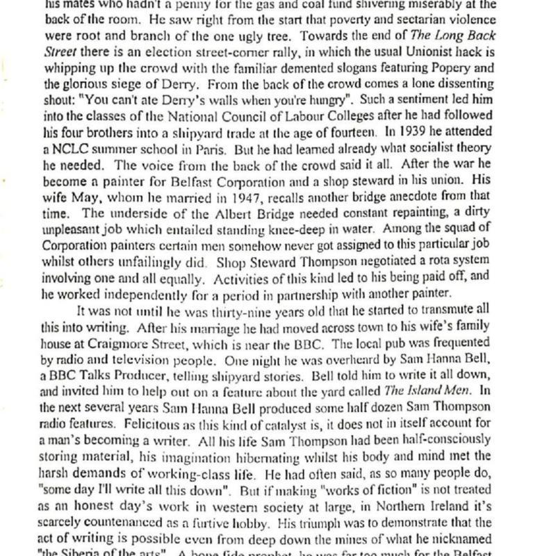 HU Autumn 1994-page-025.jpg