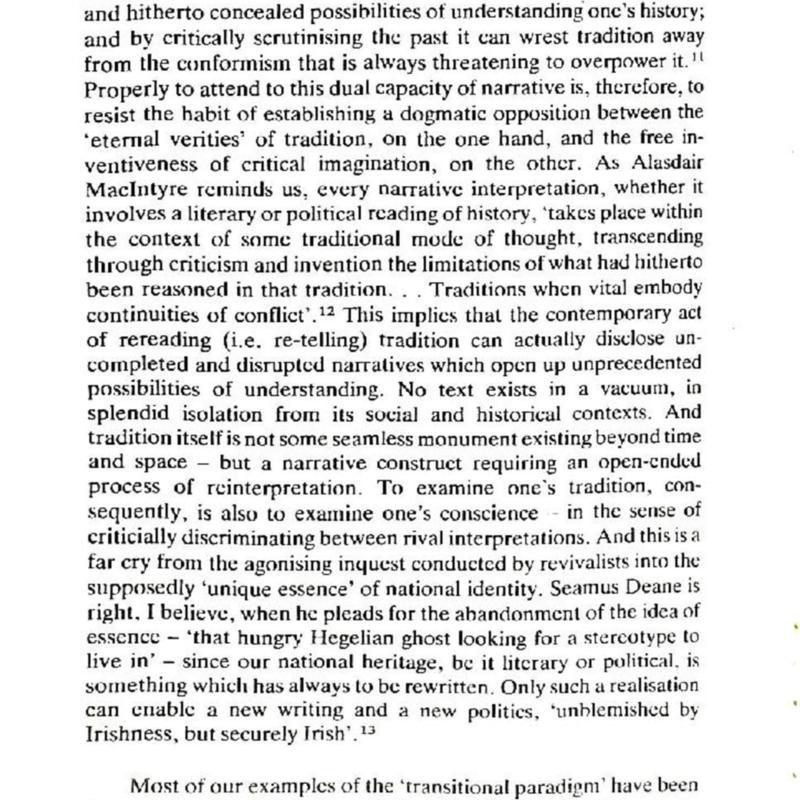 HU Winter 86-page-042.jpg