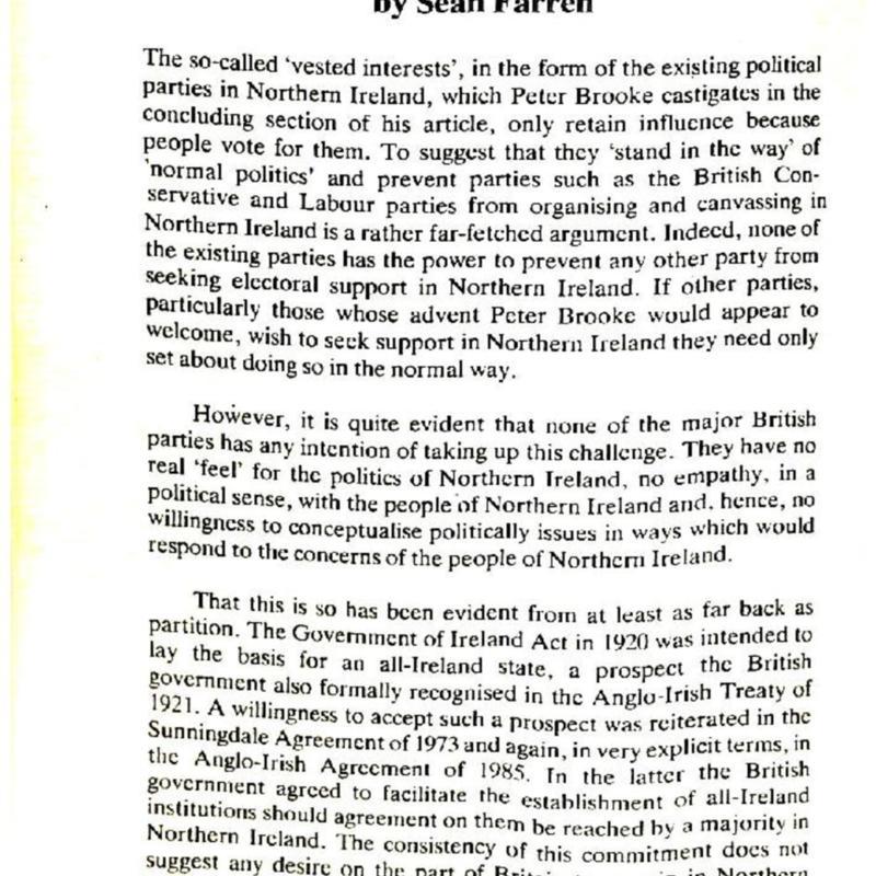 HU Spring Summer 89-page-038.jpg