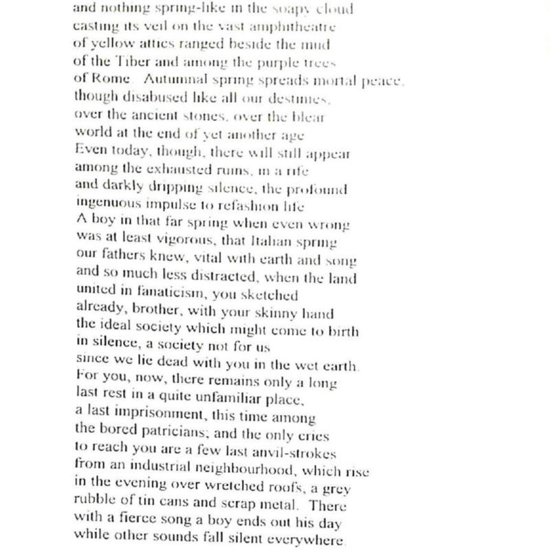HU SPring 1997-page-052.jpg