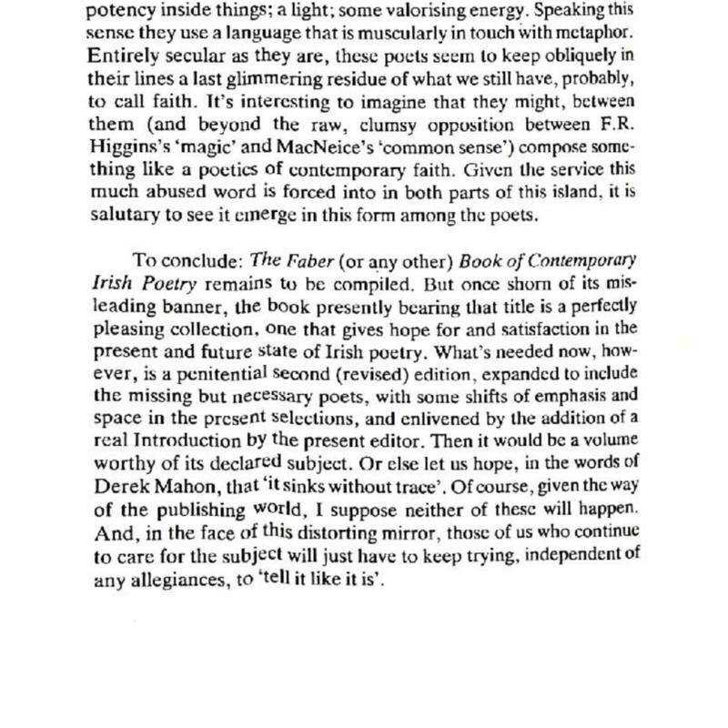 HU Winter 86-page-068.jpg