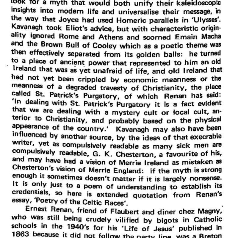 Jul October 78-page-066.jpg
