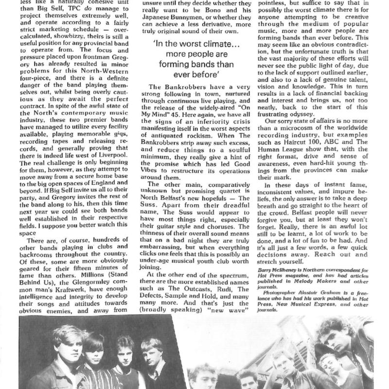 Belfast Review issue 1-page-011.jpg