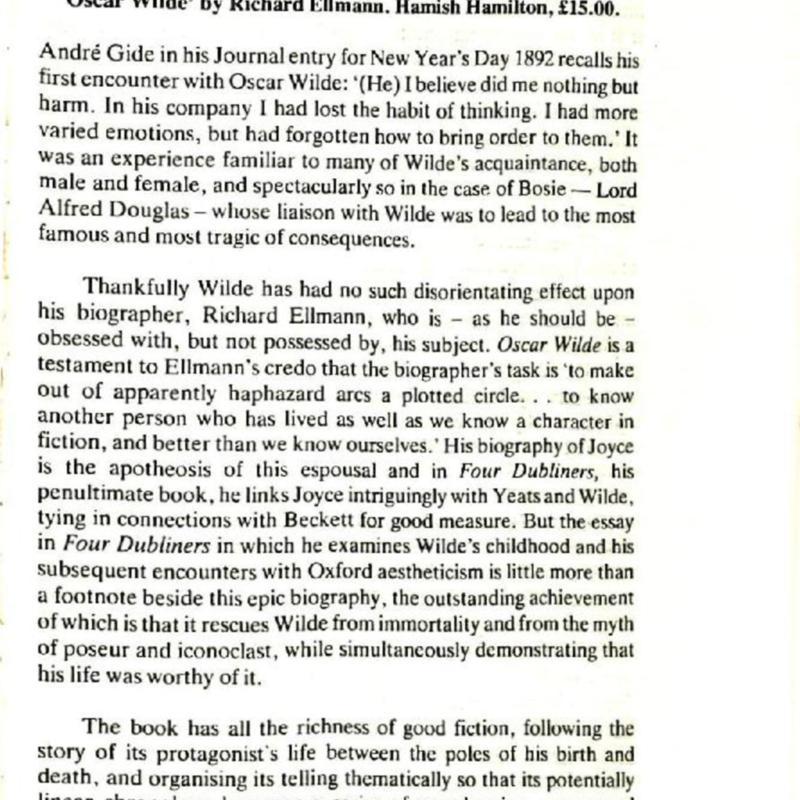 HU Summer 88-page-081.jpg