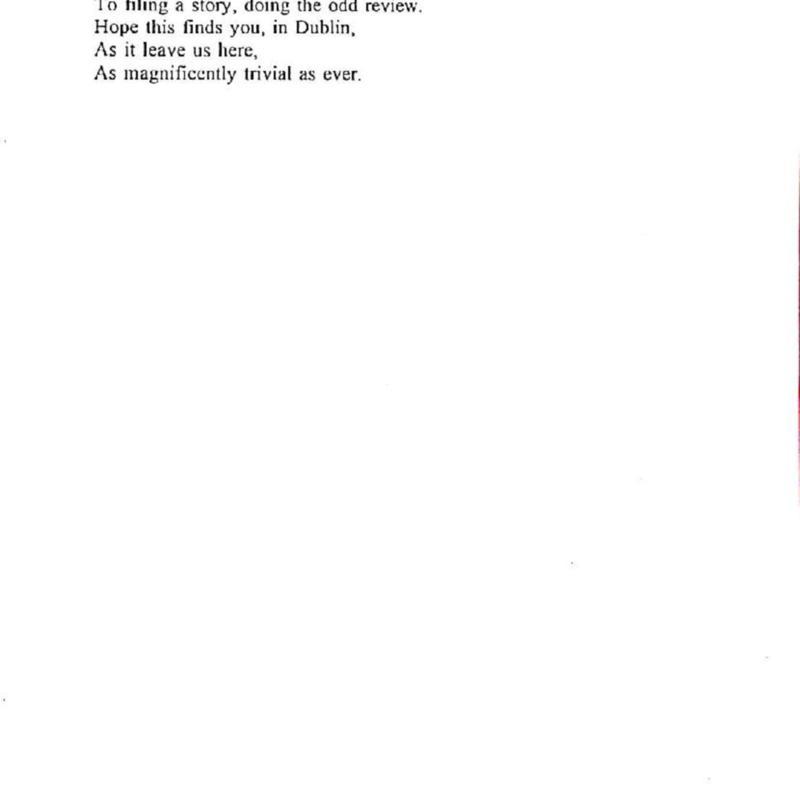 HU Publication Harry Clifton-page-021.jpg