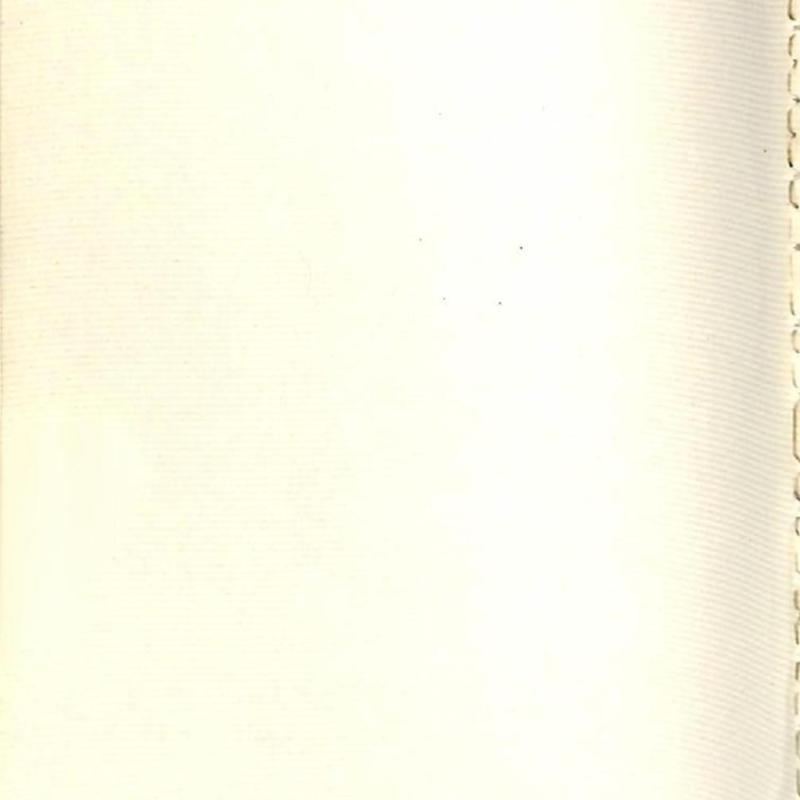 Sept 83-page-002.jpg