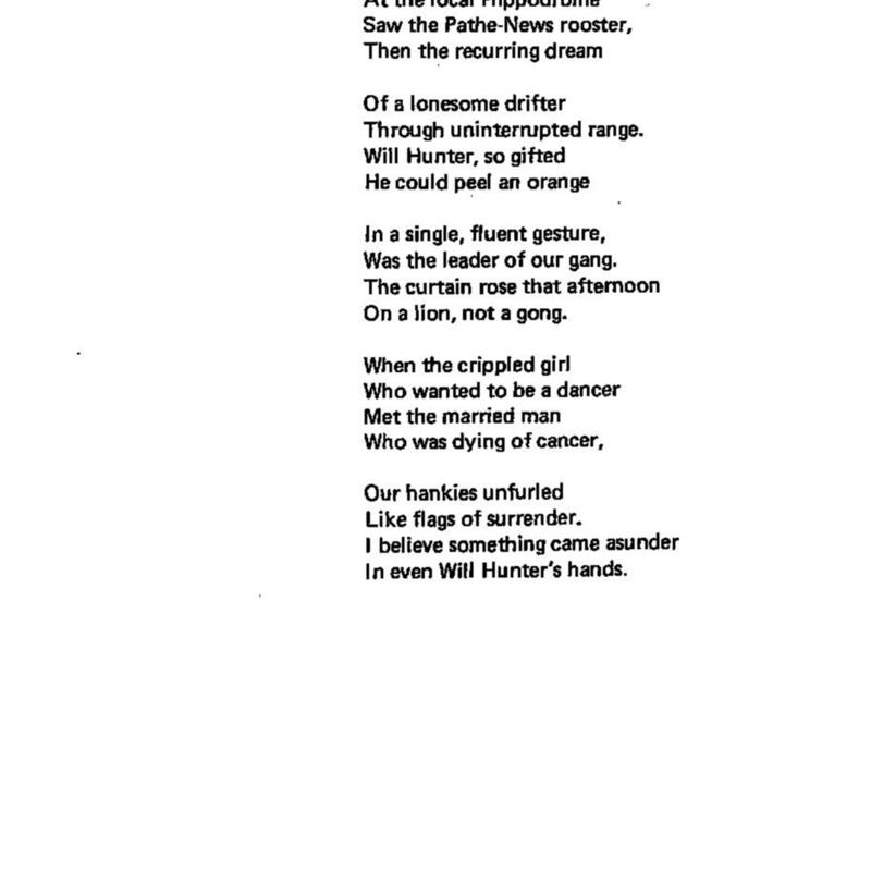 Paul Muldoon Names and Addresses-page-007.jpg