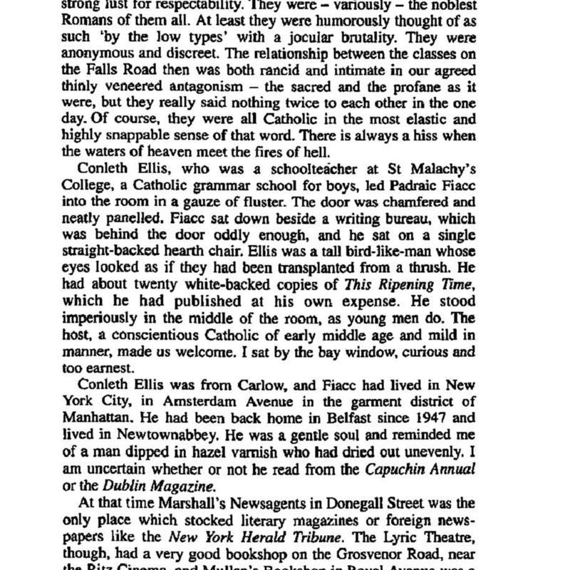 krino Issue 18-compressed-page-033.jpg